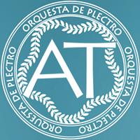 Orquesta de Plectro Atlántida
