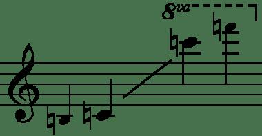 Range_flute