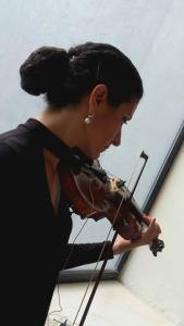 maria_violin